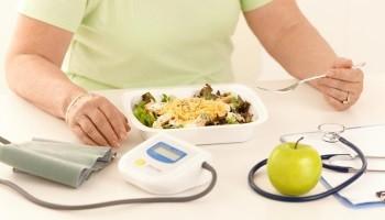 diyabet-ve-beslenme