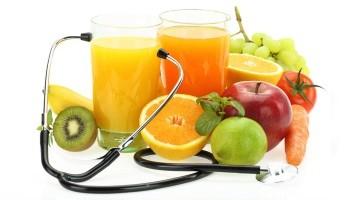 hastaliklarda-beslenme
