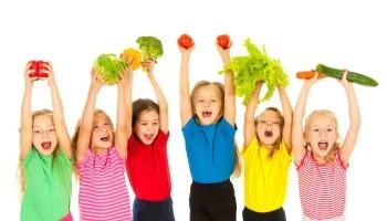 okul-caginda-cucuklarda-beslenme